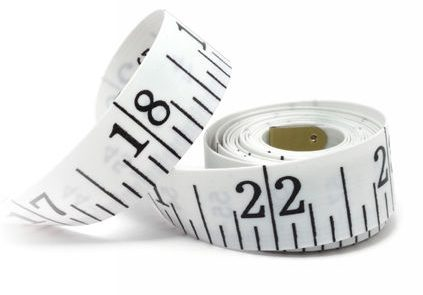 tape_measure_1
